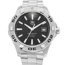 TAG Heuer Watch Aquaracer WAP2010.BA0830