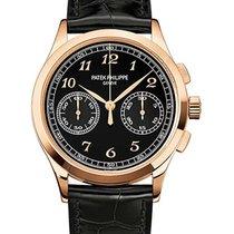 Patek Philippe 5170R-010 Classic Chronograph Ref 5170R-010 in...