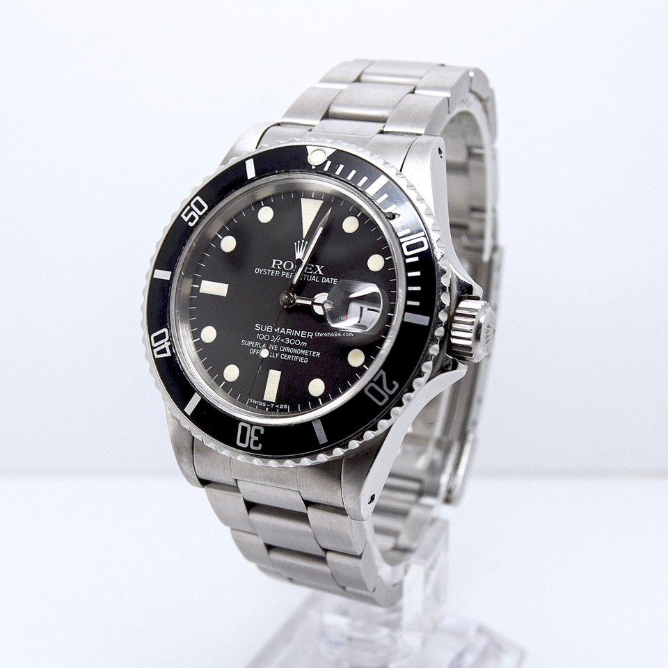 seller from for sale request mariner anniversary and sub trusted green price submariner a htm bezel xxl watches on ed rolex black