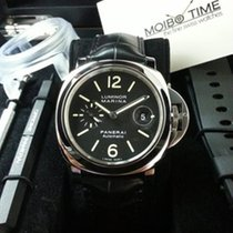Panerai Luminor Marina Automatic 44mm PAM104 [NEW]