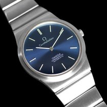 Omega 1969 Constellation Vintage Mens Bracelet Watch,  Automat...