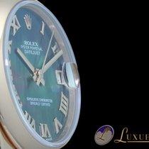 Rolex Datejust Lady MOP Medium 31mm 18kt Roségold Everose-Gold...
