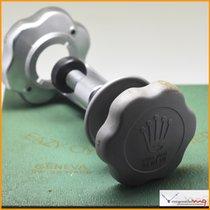Rolex Speedy Oyster Opener Ref 1001 Factory Tools