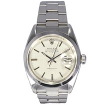 Ρολεξ (Rolex) Oyster Perpetual Air King Date Stainless Steel...