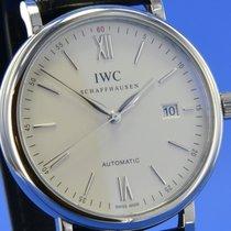 IWC Portofino 3565