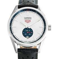 TAG Heuer Watch Carrera WV5111.FC6350