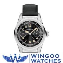 Montblanc Summit Smartwatch titanio Ref. 117551