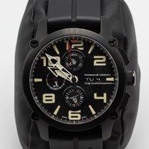 Porsche Design Chronograph P'6930