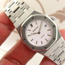 Audemars Piguet Royal Oak Ladies Automatic Watch. 30mm