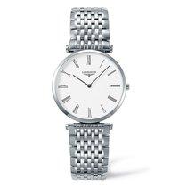 Longines La Grande Classique Mens Watch Ref L47094116