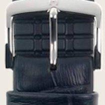 Hirsch Performance George schwarz L 0925128050-2-20 20mm
