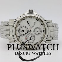 Paul Picot Atelier 1100 4029 Just Serviced 3716