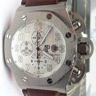 Audemars Piguet Offshore Terminator T3 Titanium Limited 1000...