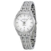 Hamilton Ladies H42215111 Jezzmaster Watch
