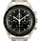 Omega Speedmaster Moonwatch ref. 31130423001005