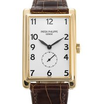 Patek Philippe Watch Gondolo 5009J