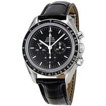 オメガ (Omega) Speedmaster Professional Chronograph Men's Watch