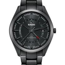 雷达 (Rado) Hyperchrome Automatic Utc