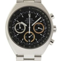 Omega 522.10.43.50.01.001 Speedmaster Olympic Rio 2016 Limited...