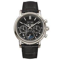 Patek Philippe Grand Complication Split Seconds Chronograph...