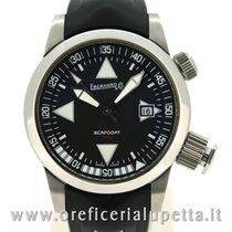 Eberhard & Co. Scafodat 500 41025