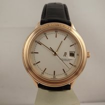 Audemars Piguet Huitieme 40mm rose gold oro rosa 18kt