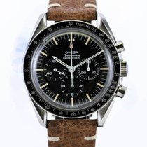 Omega Vintage Speedmaster Professional Moonwatch Cal 321