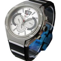 Piaget GOA34001 Polo Forty Five Chronograph 45mm in Steel and...