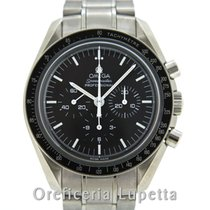 Omega Speedmaster Moonwatch 35705000