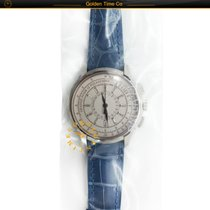 Patek Philippe 4675G - 175th Anniversary Chronograph Multi...