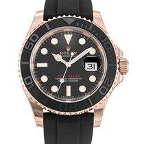 Rolex 116655