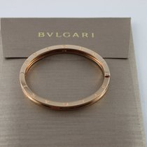 Bulgari B.zero 1 Armband