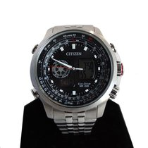 Citizen PROMASTER Air Sky  Eco Drive Solar
