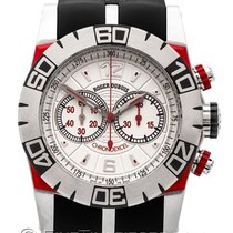 Roger Dubuis Easy Diver Chronoexcel Chronograph Limitiert...