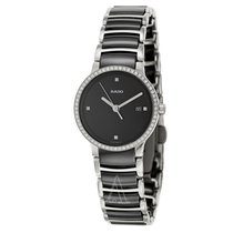 라도 (Rado) Women's Centrix Watch
