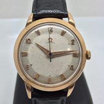 Omega Vintage 2686
