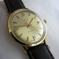 Elgin Vintage automatic in very good working condition