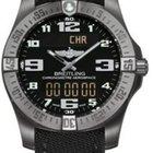 Breitling E7936310/BC27-103W