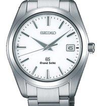 Seiko Grand Seiko Quartz