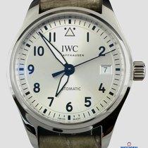 IWC Pilot´s Watch Automatic 36 IW324007