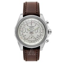 Breitling Men's Bentley B06 Watch