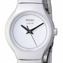 라도 (Rado) True Ladies diamonds