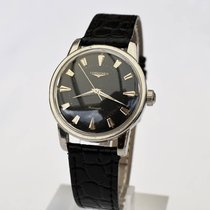 Longines All Guard Automatic 19AS