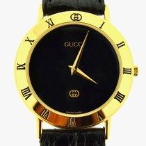 Gucci Rare