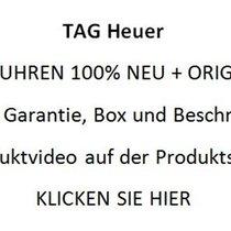 TAG Heuer FORMULA 1 Calibre 5