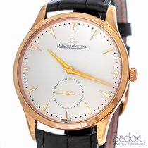 Jaeger-LeCoultre Master Grand Ultra Thin 40mm Men's Rose Gold...
