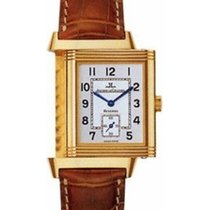 Jaeger-LeCoultre Jaeger - Q2701420 Reverso Grande Taille in...