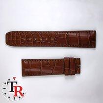Baume & Mercier Crocodile Strap 22/20MM