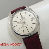 Omega Constellation Chronometer Vintage Men's Watch