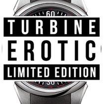 Perrelet Turbine 44mm A4020/4 TURBINE EROTIC